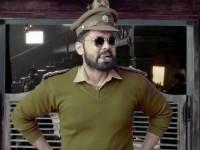 Avane Srimannarayana Movie Teaser Delay