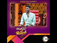 Chikanna Will The Next Guest Of Weekend With Ramesh