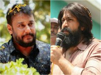 These Star Actors Of Kannada Film Industry May Join Politics In Future