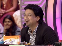 Viewers Missing Vijay Prakash In Saregamapa 16 Show