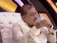 Hamsalekha Become Emotional While Speaking About Kannada Language