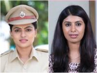 Chiranthan Revealed His Criminal Background To Chandu Bhargi
