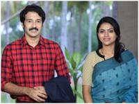 Janaki And Nirajan Arrive Home To Attend Chanchala Engagement
