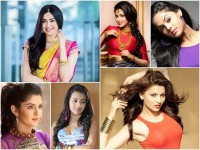 Why These Actress Did Not Act Second Time In Kannada Movie