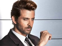 Hrithik Roshan Has Been Paid To Rs 48 Crore For His Next Film Fighters