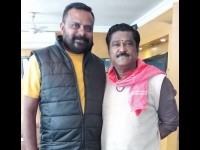 Jaggesh Starrer Totapuri Kannada Film Will Release In Two Parts
