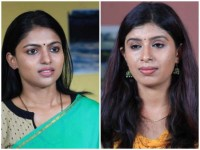 Chanchala Meets Janaki And Admonishes Her For Suspecting Chiiranthan