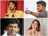 Kannada Film Stars Support Weneedemergencyhospitalinkodagu Campaign
