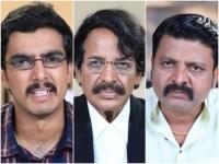 Janaki Refused To Help Bhargi In Magalu Janaki Serial