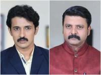 Chandu Bargi Has Insulted Niranjan For Wearing Old Costume