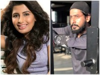 Actress Rajshri Ponnappa Lead Opposite Prajwal Devaraj For Untitled Film