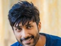 Kannada Actor Rishi Upcoming Film Titled Skalakala Vallabha