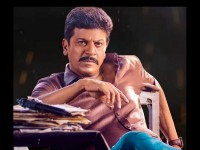 Kannada Actor Shivaraj Kumar Starrer Rustum Film Twitter Review