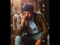 Shivarajkumar Starrer Rustum Kannada Movie Release Date Postponed