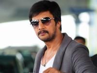 Kannada Actor Kiccha Sudeep Supports Weneedemergencyhospitalinkodagu Campaign