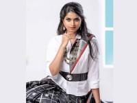 Karnataka Based Tamil Actress Suma Poojari Interview