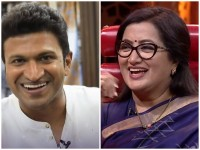 Actor Puneet Rajkumar Has Decided To Marry Sumalatha