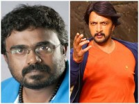 Sudeep And Suri Combination Film Will Be Delayed