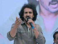 Kannada Actor Realstar Upendra Returns Direction