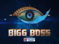 Superstar Actor Wife Participate In Bigg Boss Season