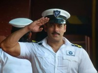 Bharat Hindi Movie Review