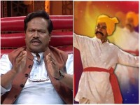 Ts Nagabharana Reveals How They Shoot Huttidare Kannada Nadalli Huttabeku Song