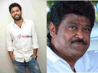 Jaggesh Welcomes Rakshith Shetty On His Come Back To Twitter