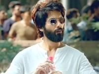 Case Failed Against On Kabir Singh Movie