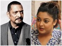Tanushree Dutta S Metoo Case Against Nana Patekar Closed