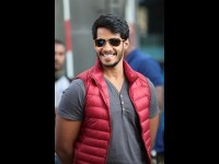 Telugu Star Director Entry For Nikhil Kumars Next Movie