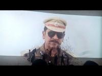 Shiva Rajkumar Starrer Rustum Movie Review