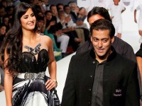 Crore In Salman Khan And Katrina Kaif Name