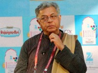 List Of Movies Which Is Directed Writer Girish Karnad