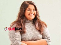 Shivaraj Kumar Daughter Niveditha Exclusive Interview