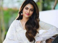 Mp Nusrat Jahan Confirms Her Marriage Rumours