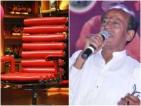 Why Weekend With Ramesh Has Not Considering Actor Honnavalli Krishna