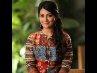Radhika Pandit Starrer Adi Lakshmi Purana Set To Release On July 19th