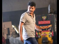 Kannada Movie Rustum Critics Review