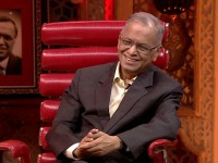 Narayana Murthy Should Be The President Of India