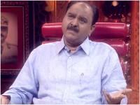 Shankar Bidari Weekend With Ramesh 4 Program Promo Out
