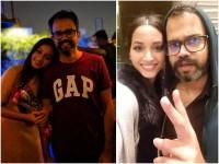 Kgf Actress Srinidhi Shetty Wishes For Prashanth Neels Birthday