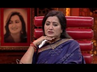 Sumalatha Reveals About Ambarish Singapore Treatment
