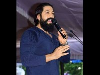 House Owner Decided To File On Another Case On Actor Yash