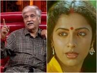 Rajendra Singh Babu Spoke About Bandhana Movie In Weekend With Ramesh