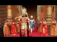 Darshan Starrer Kurukshetra Trailer Youtube Page Comments Box Is Blocked