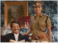 Kannada Famous Serial Magalu Janaki Completed One Year