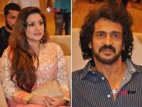 Upendra Likes His Wife Priyanka Upendra Starrer Devaki Film