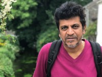 Kannada Actor Shivaraj Kumar Entered To Instagram