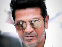 Sandalwood Stars Wish To Hatrick Hero Shivarajkumar Birthday