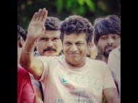 Kannada Actor Shivaraj Kumar Will Return From London Today 6pm